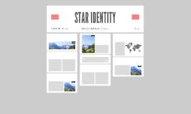 STAR IDENTITY
