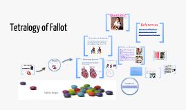 Copy of Copy of Copy of Tetralogy of Fallot