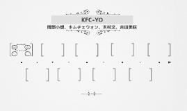 KFC-YO