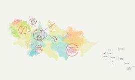 conocimiento didáctico- ecme 2015