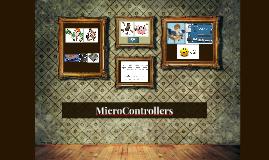 MicroControlers