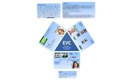 Copy of Voorlichting EVC (1)
