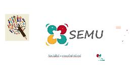 Copy of SEMU_nove