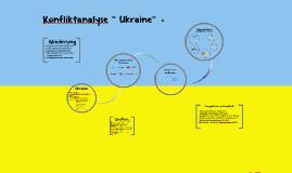 Copy of Konfliktanalyse Ukraine