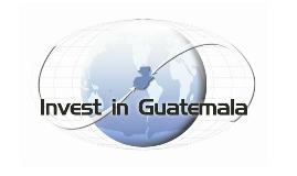 Prezi Invest In Guatemala 2013