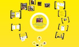 Empowering Parents-TAB summer Institute 2015