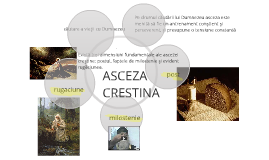 Copy of Asceza crestina