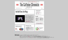 The Caffeine Chronicle