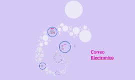 Copy of Correo Electronico