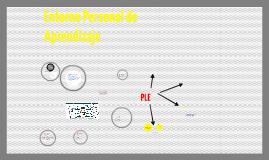 TP Entorno Personal de Aprendizaje_ Scomparin