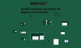 Copy of GRAFCET