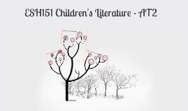 ESH 151 - AT2