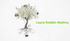 Laura Roldán Medina