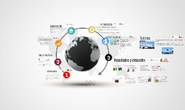 DE LA GLOBALIZACIÓN A LA GLOCALIZACIÓN