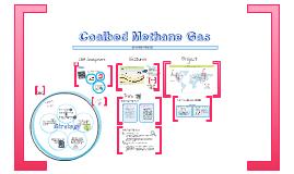 Coalbed Methane Development