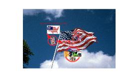 Poder Blando EE.UU