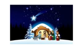 Copy of Novena De Navidad