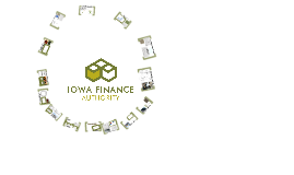 Copy of Iowa Finance Authority