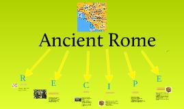 p7 rome