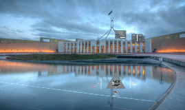 Implementing Agile in the Australian Public Service