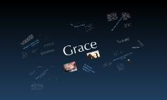Bible 9 Grace