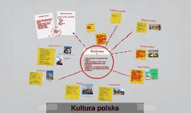 Kultura polska