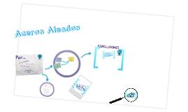 Copy of Copy of ACEROS ALEADOS