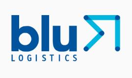 PPP Blu Logistics // ESP/Mexico
