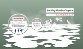Braiding Histories: Chapter 6