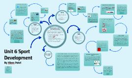 Copy of Sport Development