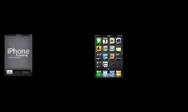 economics of the apple iphone