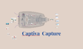 Captiva Capture EMC