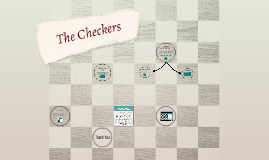 Copy of Copy of The Checkers