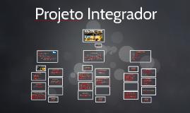 Projeto Integrador - CARGOS E SALÁRIOS