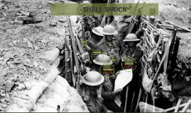 Copy of SHELL SHOCK