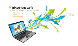 Copy of Consumer Online & Mobile Banking Services
