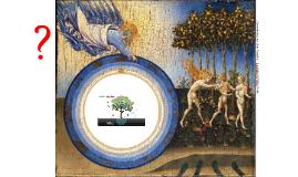 Wurzeln und Traditionen europäischer Denkhaltungen