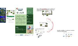 Science to Business - Kunstig Intelligens - også i landbruget - 05OKT2018