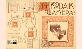 Kodak, Time to Smile