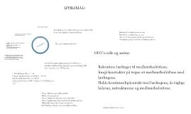 Copy of Innformasjonsmøte i Bystyresalen 22. oktober 2012