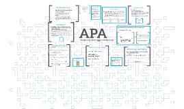 Copy of APA