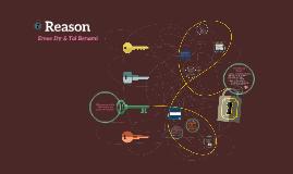 TOK: Reason
