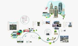 Copy of Urban Sprawl