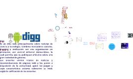 Copy of Herramientas digitales para la educación