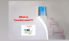 Turnitin.com Overview