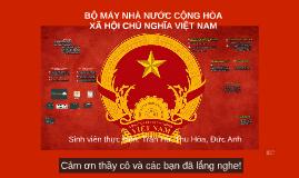 NNPL cô Hoài Phương