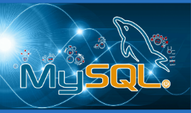 Mysql: Indici, Query e Performance