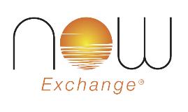 NOWexchange