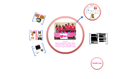 Tobacco Education PBL (Pink)