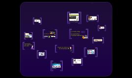 Digitale Geschäftsmodelle für die Buchbranche | mediacampus ffm